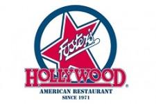 Foster's Hollywood Las Rozas