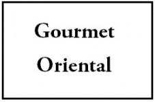 Gourmet Oriental Las Rozas