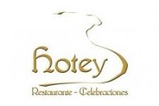 Hotey Las Rozas