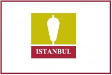 Istanbul Doner Kebap Las Rozas