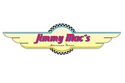 Jimmy Mac's Las Rozas
