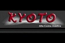 Kyoto Las Rozas