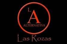 La Alternativa Las Rozas