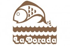 Restaurante La Dorada Las Rozas