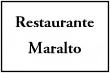 Restaurante Maralto Las Rozas