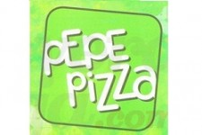 Pepepizza Las Rozas