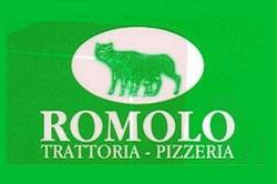 Pizzería Romolo Las Rozas