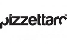 Pizzettaro Las Rozas