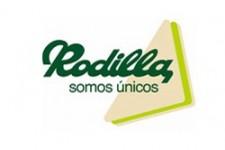 Rodilla Gran Plaza 2 Las Rozas
