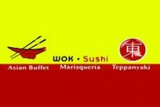 Wok Sushi Las Rozas