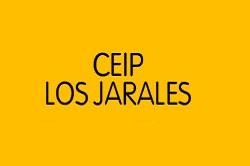 CEIP Los Jarales Las Rozas