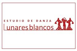 Estudio de Danza Lunares Blancos