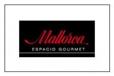 Mallorca Pastelería Las Rozas