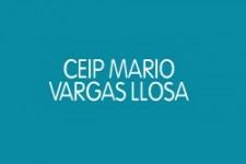 CEIP Mario Vargas Llosa Las Rozas