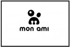 MON AMI Las Rozas