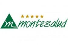 Montesalud Residencia para Mayores Las Rozas