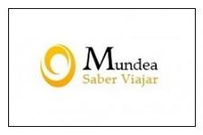 MUNDEA  Agencia de Viajes Las Rozas