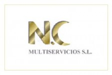 NC MULTISERVICIOS