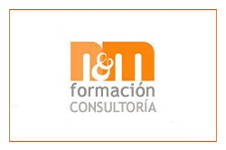 NM Formación y Consultoria  , S.L