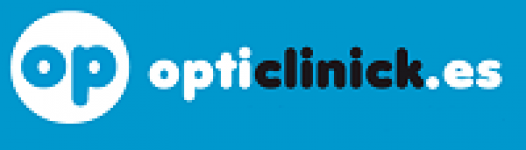 Opticlinick
