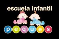 Escuela Infantil Peques  Las Rozas