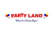 Party Land Las Rozas