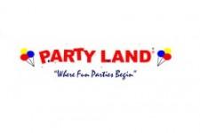 Party Land Las Rozas