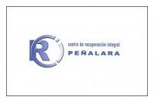 CRI Peñalara Fisioterapia Las Rozas
