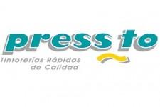 Pressto  Las Rozas