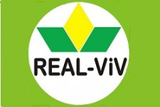 Inmobliliaria Real Viv  Las Rozas