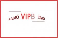 Radio Taxi VIPB