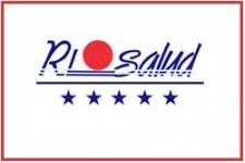 Riosalud Residencia   Centro de Día Las Rozas