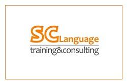 SC Language , S.L.