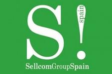 Sellcom Solutions Spain