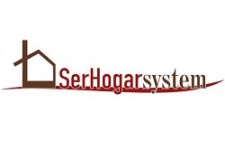 Serhogarsystem Las Rozas