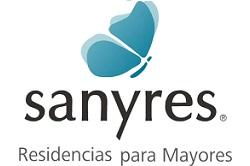 Sanyres Residencia de Mayores Las Rozas