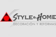 Style&Home Decoración y Reformas Las Rozas
