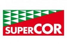Supercor  Las Rozas