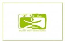 Asociación  TGC Las Rozas