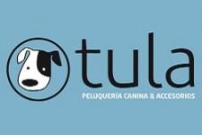 Tula Peluqueria Canina Las Rozas