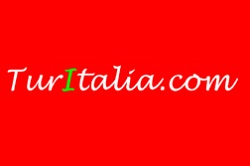 Turismo en Italia Agencia de Viajes Las Rozas