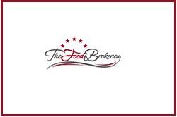 The Food Broker.eu