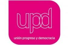 UPD Las Rozas