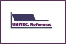 Unitec Reformas Las Rozas