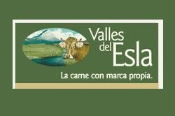 Carnicería Valles del Esla  Las Rozas