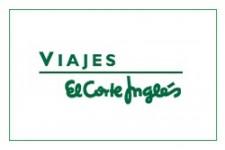 Viajes El Corte Ingles  Las Rozas