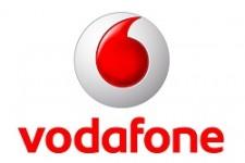Planet Samar Vodafone  Las Rozas