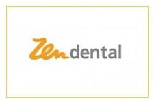 Zen Dental  Las Rozas
