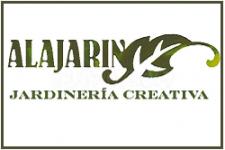 Alajarín-Jardinería Creativa