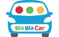BlaBlaCar.es